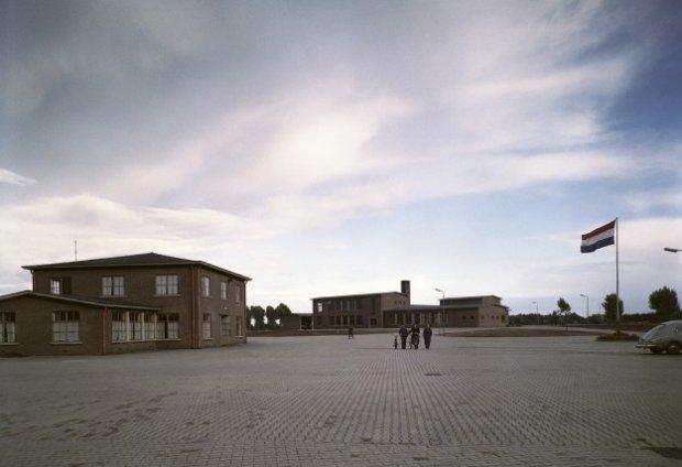 Ministerie van Defensie 6