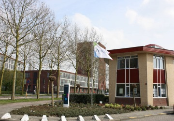 Woningcorporaties 5