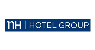 NH Hotel Noordwijkerhout 5