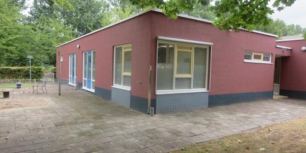 Prachtig eindresultaat voor gemeente Almere 1